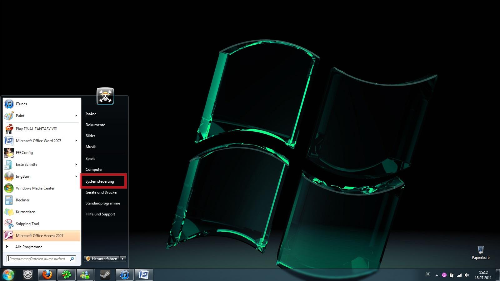 how to energiesparmodus beim laptop zuklappen deaktivieren unter windows 7 computer pc forum. Black Bedroom Furniture Sets. Home Design Ideas
