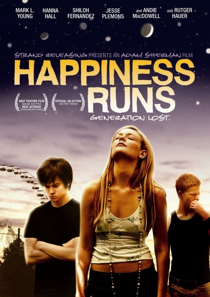 http://h3.abload.de/img/happinessruns_frontcovuilb.jpg