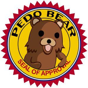 pedobaer0f25.png