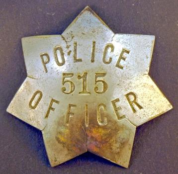Suite de Nombres en photos - Page 21 Portland-police-515-35xeiv