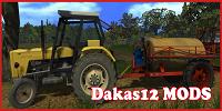http://dakas12.ubf.pl/news.php