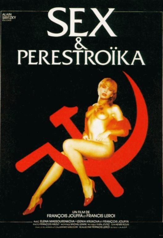 http://h3.abload.de/img/sex_et_perestroika09fwf.jpg
