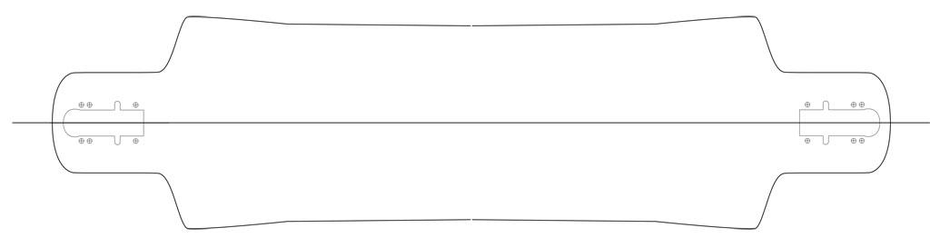 Shape Sammelthread Seite 4