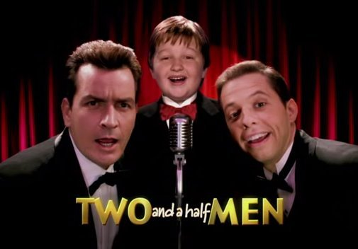 Cover: Two.and.a.half.Men.S08E05.Die.Mumie.schlaegt.zurueck.GERMAN.DUBBED.DL.WS.720p.HDTV.x264-euHD